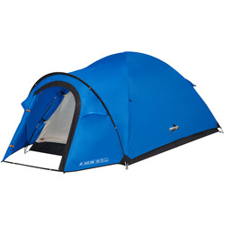 Vango Jazz 2 Person Adventure Dome Tent