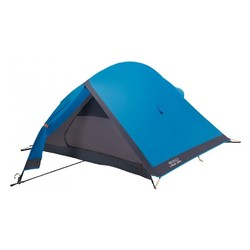 Vago Lima 200 2 Person Hiking Tent