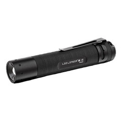 LED Lenser i5 Handheld LED Torch