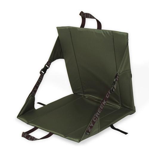 Crazy Creek Original Lightweight Hiking Chair