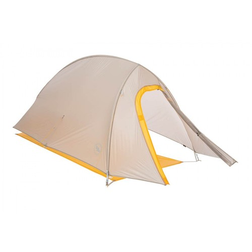 Big Agnes Fly Creek HV Ultralight 1 Person Freestanding Tent