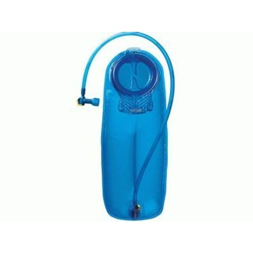 CamelBak 2L Antidote Water Reservoir Bladder