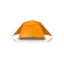 Zempire Zeus Hiking Camping Tent 2 Person Outdoor Shelter | eBay