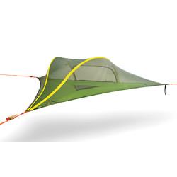 Tentsile Stingray Hammock Tree Tent - Camouflage & Tentsile Stingray Hammock Tree Tent - Camouflage | eBay