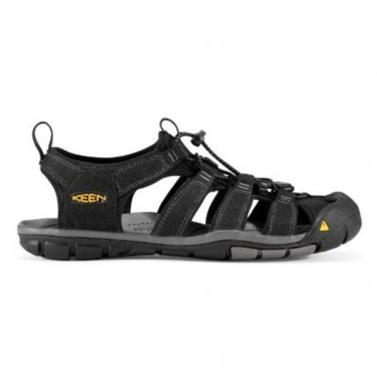 KEEN Clearwater CNX Mens Hybrid Sandals