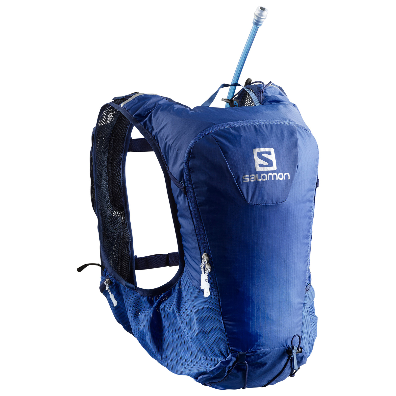 Salomon Backpack at Wild Earth