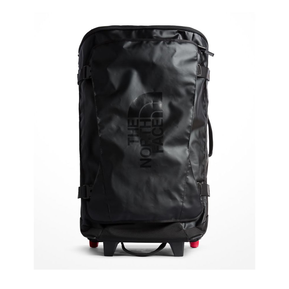 9aabd5ea700 The North Face Rolling Thunder 30