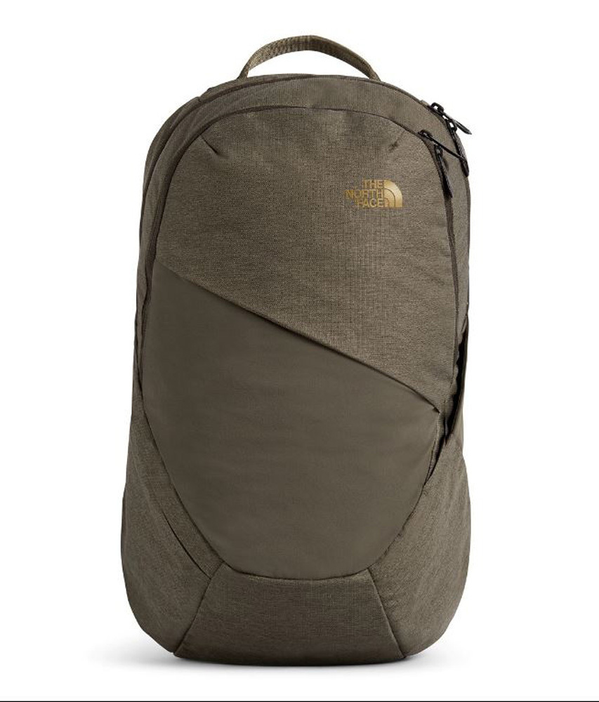 65adbc6a1 The North Face Isabella Womens Backpack