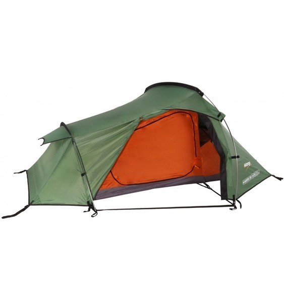 sc 1 st  Wild Earth & Vango Banshee 300 3 Person Lightweight Hiking Tent
