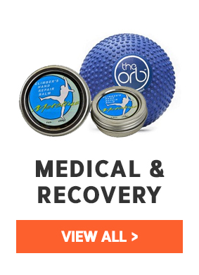 MEDICAL & RECOVERY