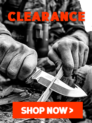 MENU Tactical Nav Clearance Banner Jan 19