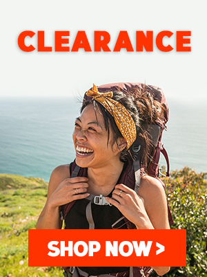 MENU Travel Nav Clearance Banner Jan 19