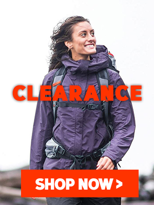 MENU Womens Nav Clearance Banner Jan 19