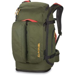 Dakine Builder Pack 40L Trail Builders Backpack - Jungle