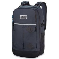 1211969ae67ef Dakine Split Adventure 38L Backpack - Tabor