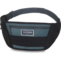 Dakine Hot Laps Stealth Bike Waist Bag - Slate Blue