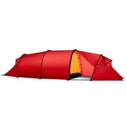 Hilleberg Kaitum 2 GT - 2 Person 4 Season Mountain Hiking Tent -Red