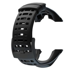 Suunto Ambit3 Peak Strap Kit -Black