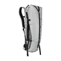 Klymit Splash Waterproof Daypack 25L
