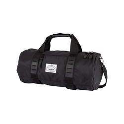 Poler Classic Carry-On Duffle Bag - Black