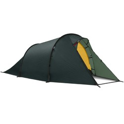 Hilleberg Nallo 2 - 2 Person 4 Season Mountain Hiking Tent - Green