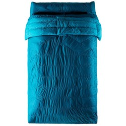 Klymit KSB Lightweight Double Down Sleeping Bag