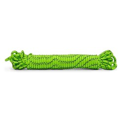 Zempire Glow Guy Rope 10m - Green
