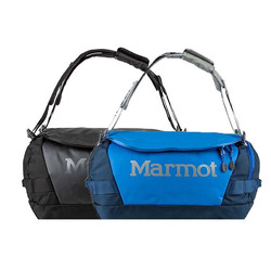 Marmot Long Hauler Duffel Bag Small