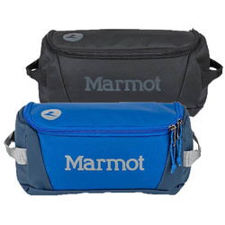 Marmot Mini Hauler Toiletries Bag