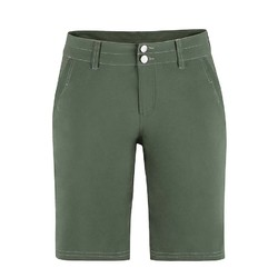 Marmot Kodachrome Womens Shorts - Crocodile