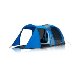 Zempire Neo 5, 2-4 Person 2 Room Family Dome Tent