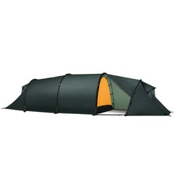 Hilleberg Kaitum 3 GT - 3 Person 4 Season Mountain Hiking Tent - Green