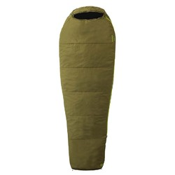 Marmot Nanowave 35 Sleeping Bag - Long