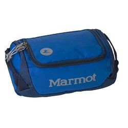 Marmot Mini Hauler - Peak Blue/Vintage Navy