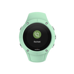 Suunto Spartan Trainer Wrist HR GPS Watch