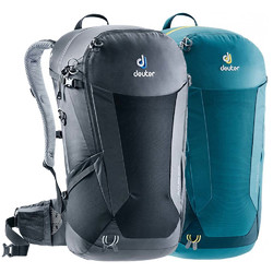 Deuter Futura 30L EL Hiking Backpack