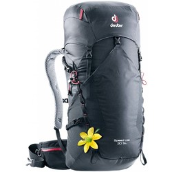 Deuter Speed Lite 30L Sl Hiking Backpack - Blk