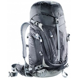 Deuter Act Trail Pro 34 Hiking Rucksack - Black