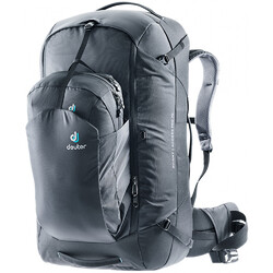 Deuter Aviant Access Pro 70L Backpack - Black