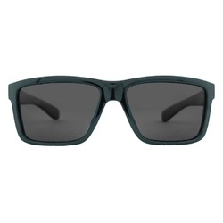 Venture Eyewear Climb Polarised Sunglasses - Black/Grey
