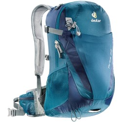 Deuter Airlite 22 Hiking Daypack - Artic Navy