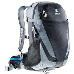 Deuter Airlite 28 Hiking Daypack - Black Titan