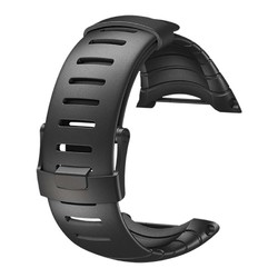 Suunto Core Strap Kit -Black