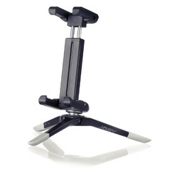 Joby Griptight Micro Phone Stand