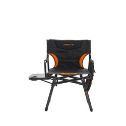 Darche Firefly Camping Chair - Green