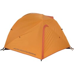 Alps Mountaineering Aries 2 Person Hiking Tent