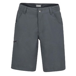Marmot Arch Rock Mens Short - Slate Grey