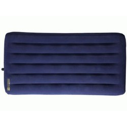 Caribee Single Inflatable Air Bed Mattress
