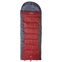 Caribee Snow Drift Jumbo Sleeping Bag