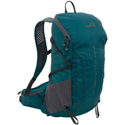 Alps Mountaineering Canyon 20L Hiking Daypack Backpack
